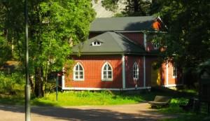 Prima casa e abitazione principale©