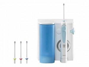 Idropulsore OralB Waterjet MD16