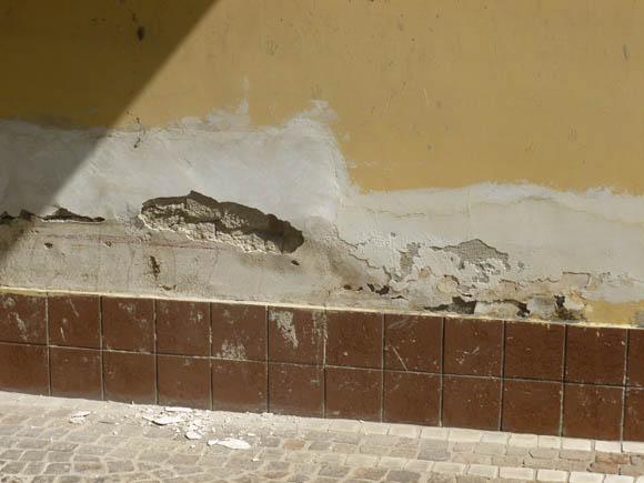 Garanzia lavori edili per difetti costruttivi©