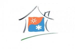 Guida Enea per la gestione degli impianti termici