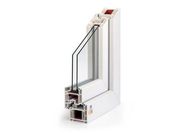 Vetro per finestre (photo credit www.isi-italia.it)