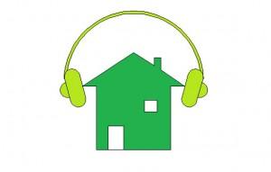 Isolamento acustico degli edifici©