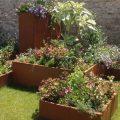Esempi di fioriera (photo credit www.atech-sas.com)