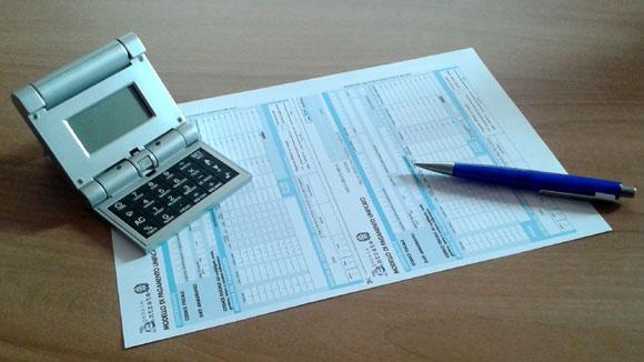 Ravvedimento operoso per le tasse sulla casa©