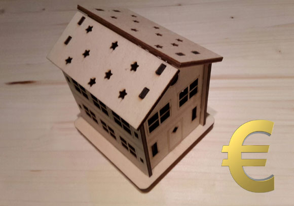 Spese accessorie per acquisto casa©