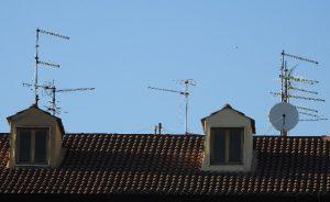 Diritto di antenna ©