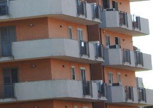 Balconi aggettanti©
