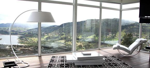 Finestre guida alla scelta dei profili guida per casa - Finestre pvc rehau ...