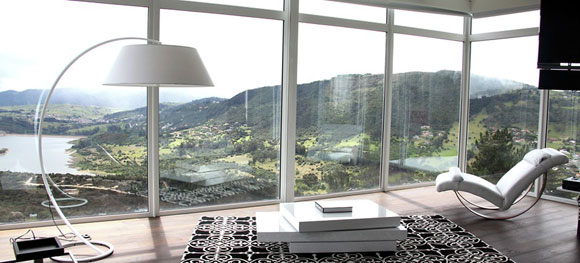 Profili per finestre Rehau