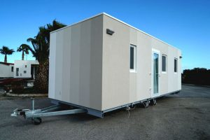Casa mobile (photo credit www.vpfcase.com)