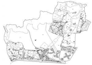 Richiesta certificato di destinazione urbanistica ©