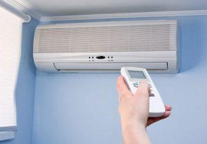 Condiizonatore o climatizzatore? (photo credit: germo.it)