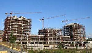 Nuove costruzioni ©