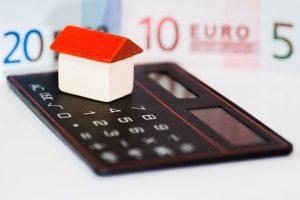 Reddito di cittadinanza (photo credit pixabay.com)