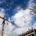 Decreto crescita e misure per l'edilizia (photo credit pixabay.com)