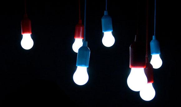 Le migliori lampadine a led per illuminare la cucina for Lampadine a led per casa prezzi