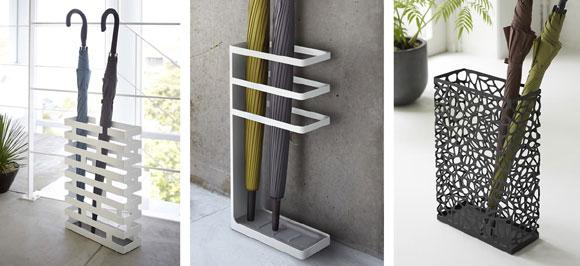 Accessori: portaombrelli di design