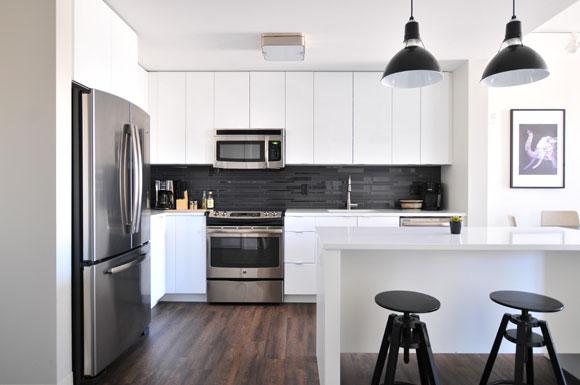 Cucine design