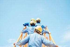 Corretta formazione per la sicurezza sul lavoro