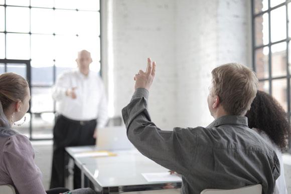 Revocare l'amministratore in assemblea