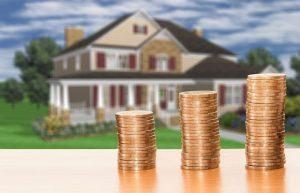 Congruità delle spese