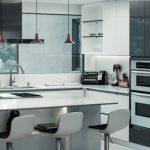 Ristrutturare la cucina (Foto di Cleyder Duque da Pexels)